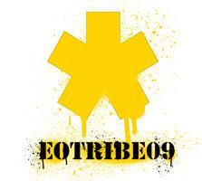 eotribe