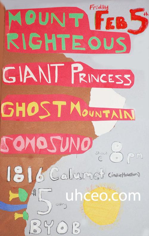 giant-princess copy