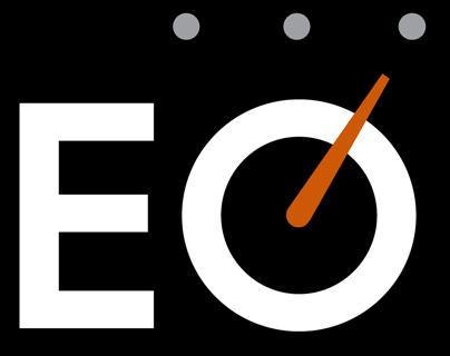 EO_Logo_NoTag_Reverse_RGB