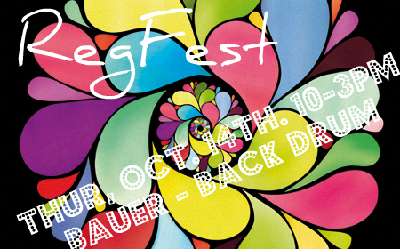 AP10___Festival_Poster_by_daGroove[1]