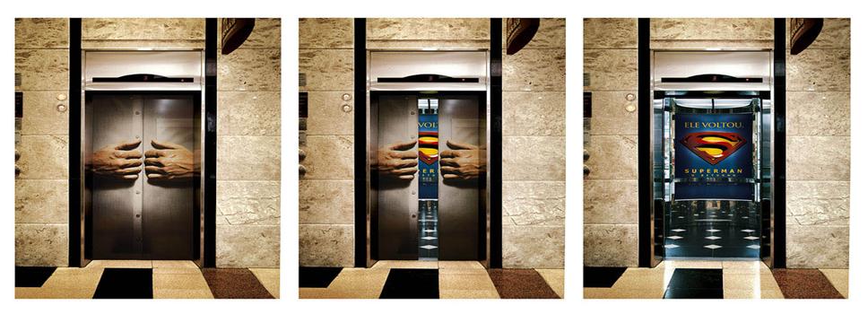 elevator_pitch_UHCEO_entrepreneurs