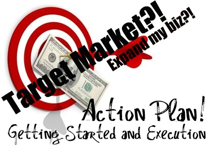 uh-entrepreneurship-target-market-how-to
