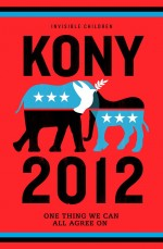 kony-2012-university-of-houston